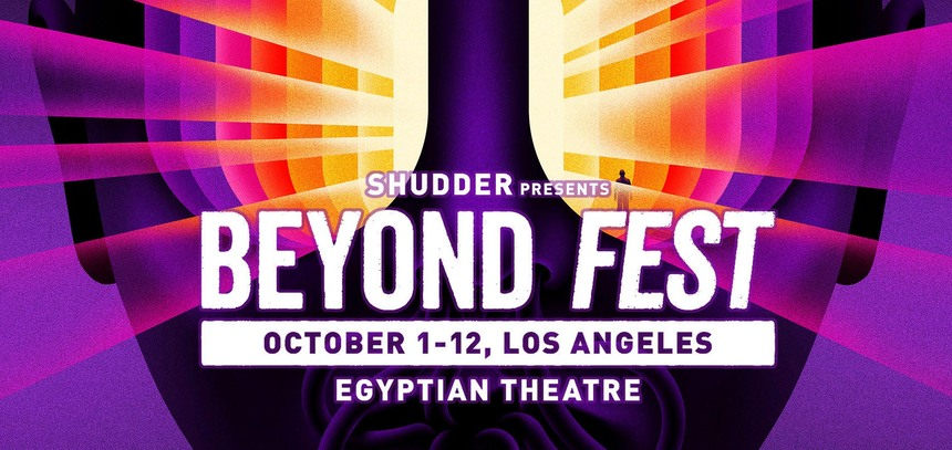 Hey LA Genre Hounds! Check Out Beyond Fest 2015's Full Slate