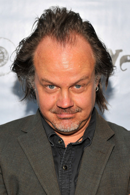 Celebrate 30 Years Of Glass Eye Pix And Larry Fessenden This October