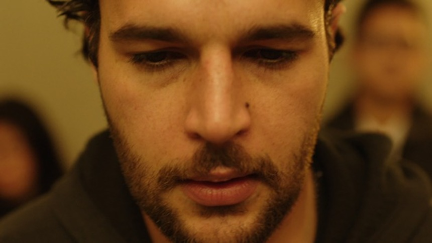 Sundance Hong Kong 2015 Review: Only A Mother Could Love JAMES WHITE