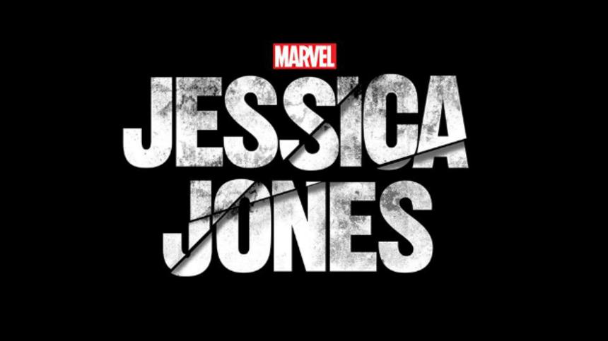 JESSICA JONES Teaser Doesn't Tease Very Much