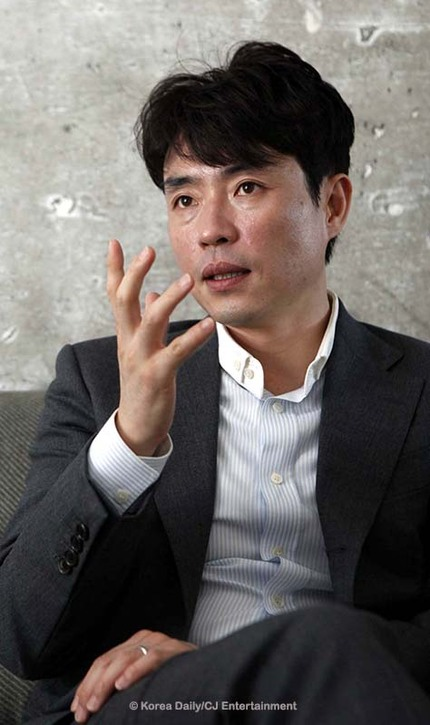Interview: VETERAN Director Ryoo Seung-wan On Action Challenges And Hollywood Influences