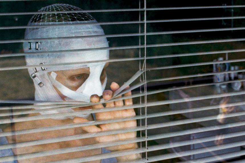 Review: GOODNIGHT MOMMY, An Unsettling Nightmare