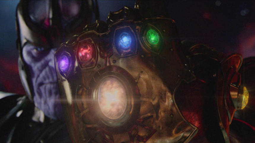 AVENGERS: AGE OF ULTON: What To Expect From The Special Features