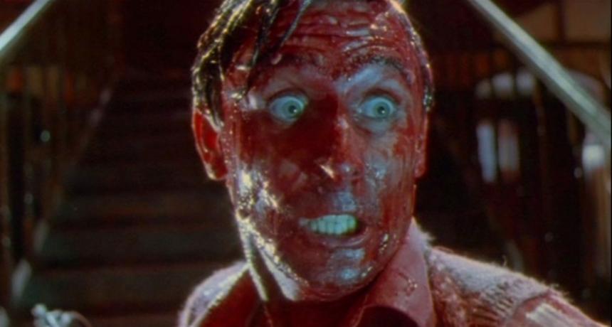 ScreenAnarchy Presents: 101 ZOMBIE KILLS