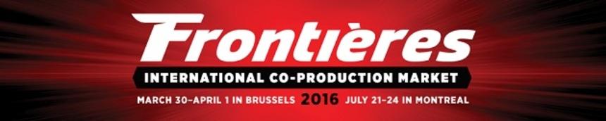 Frontières@Fantasia: Fantasia Alumni Return, First Wave Of Market Titles Announced
