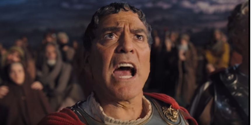 HAIL, CAESAR! To Open Berlinale 2016, MIDNIGHT SPECIAL And WHERE TO INVADE NEXT Premiering