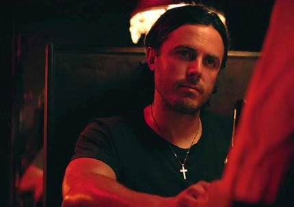 Trailer For TRIPLE 9 Has Lots Of Nasty Cops And Robbers