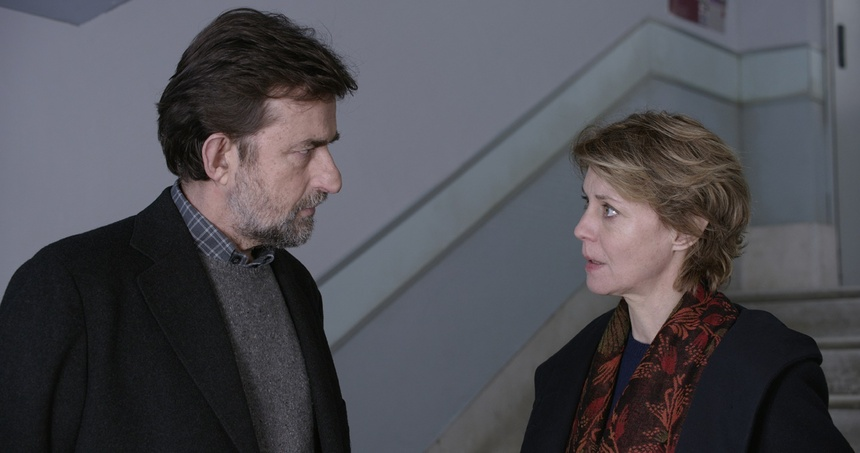 New York 2015 Review: MIA MADRE Is An Elegant And Deeply Personal Film