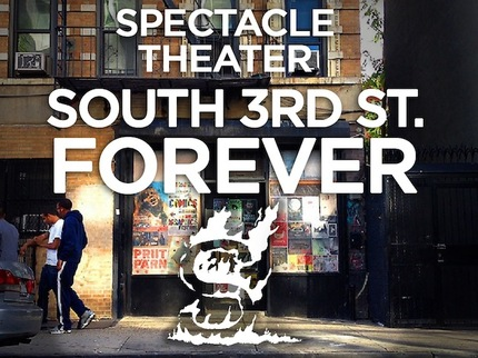 Crowdfund This: Keep Brooklyn's Spectacle Theater In The Picture