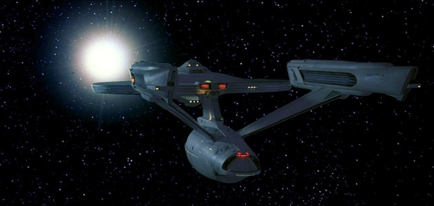 Have Your Say: To Boldly Go... Where?