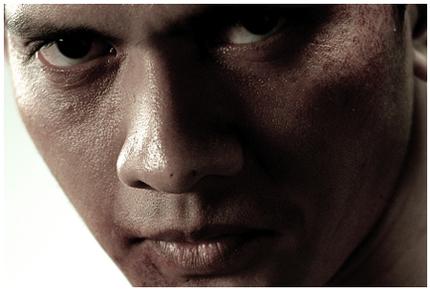 Nikkatsu, Vertical Entertainment And XYZ Films Line Up For A HEADSHOT