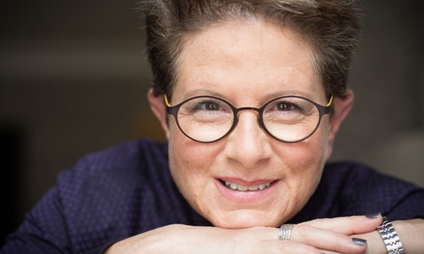 Interview: Screenwriter Phyllis Nagy On Adapting CAROL