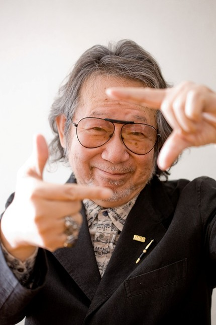"NYC Happenings: ""Nobuhiko Obayashi: A Retrospective,"" A Career-Spanning Showcase That Goes Far Beyond HOUSE"