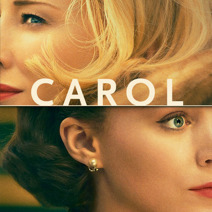 Review: CAROL, A Magnificent Mood For A Story That Doesn't Quite Connect