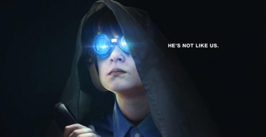 Trailer: Jeff Nichols Delivers A Superpowered MIDNIGHT SPECIAL