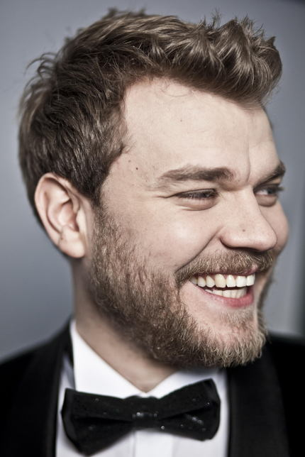 Pilou Asbaek Joins GHOST IN THE SHELL, Storyline Revealed