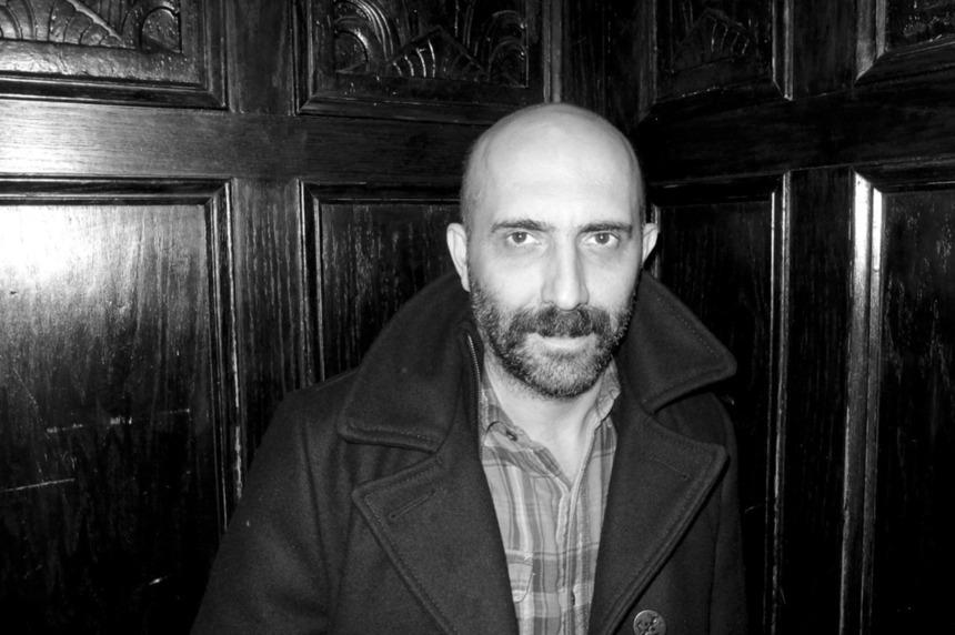 Interview: Gaspar Noé On LOVE's Altered States