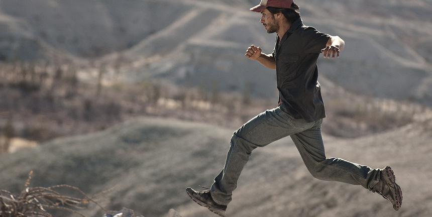 DESIERTO: Watch The Trailer For Jonas Cuaron's Thriller With Gael Garcia Bernal