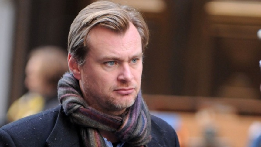 DUNKIRK: Nolan To Direct Hardy And Branagh In WWII Drama