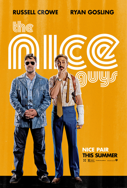Shane Black Is Back In A Big Way With THE NICE GUYS Red Band Trailer