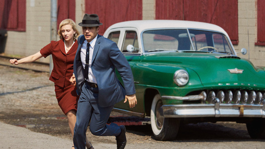 New 11.22.63 Trailer Promises Nostalgia And Chaos