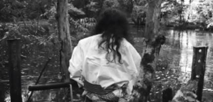 New Samurai Short From THE RAID Director Gareth Evans