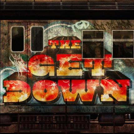 Trailer For Baz Luhrmann's THE GET-DOWN Will Make You Want To Dance