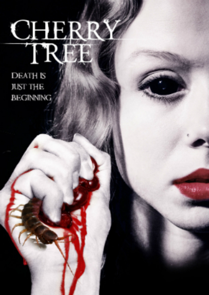 Exclusive Clip: CHERRY TREE, A Startling Proposition To A 15 Year Old Girl