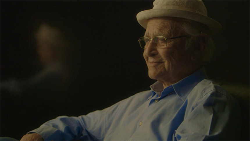 Sundance 2016 Review: NORMAN LEAR: JUST ANOTHER VERSION OF YOU, No Better Tribute