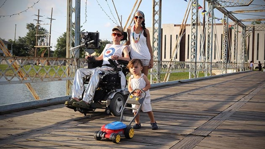 Sundance 2016 Review: GLEASON Is An Emotional Triumph
