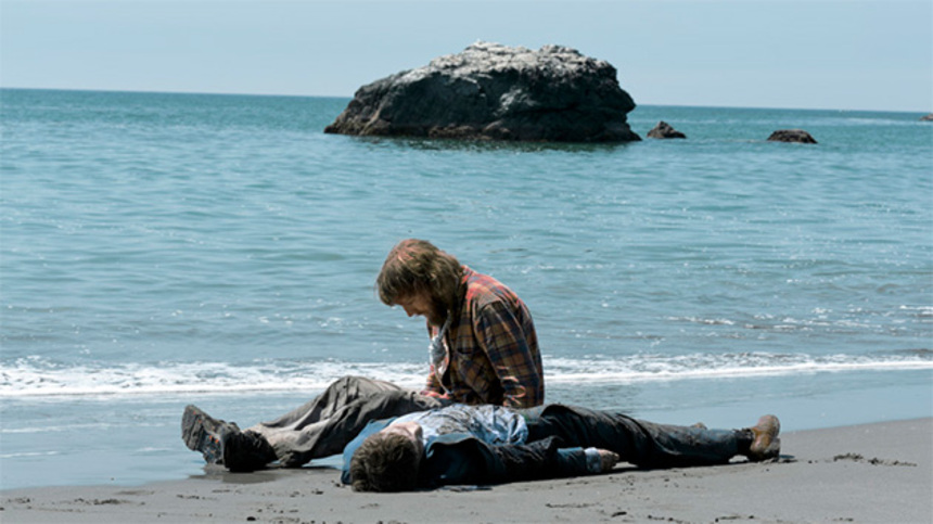 Sundance 2016 Review: SWISS ARMY MAN Is Surprisingly Glorious