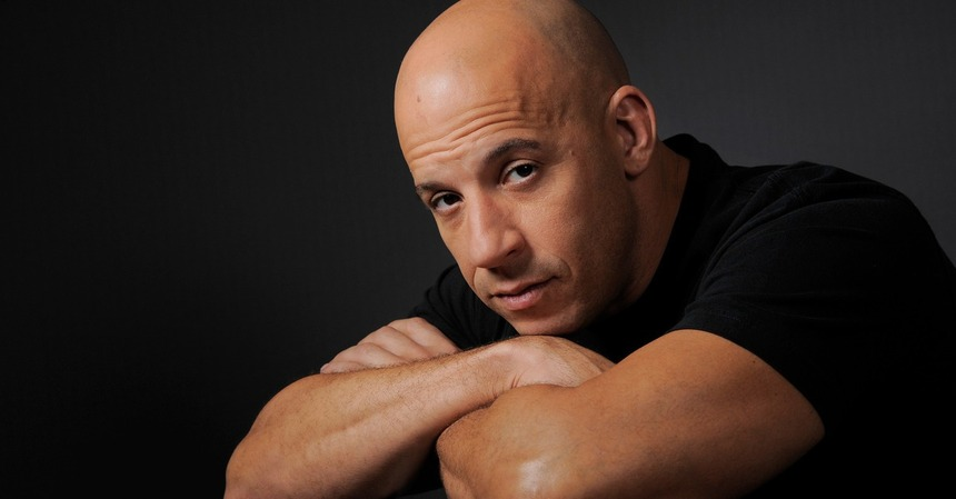 CONFIRMED: Tony Jaa, Jet Li and Deepika Padukone Join Vin Diesel In XXX: THE RETURN OF XANDER CAGE