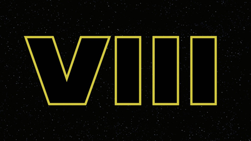 STAR WARS VIII: Production Begins With Benicio Del Toro And Laura Dern Joining The Cast