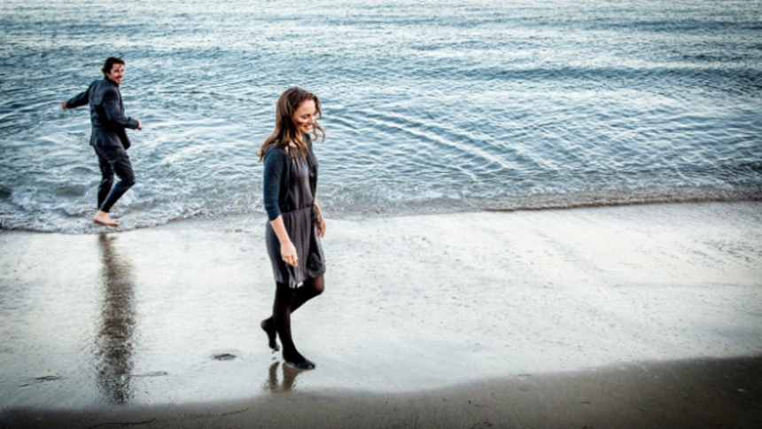 Review: KNIGHT OF CUPS, A Malick For The New Day