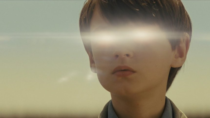 Berlinale 2016 Review: MIDNIGHT SPECIAL Produces A Bewitching Sci-Fi Oddity