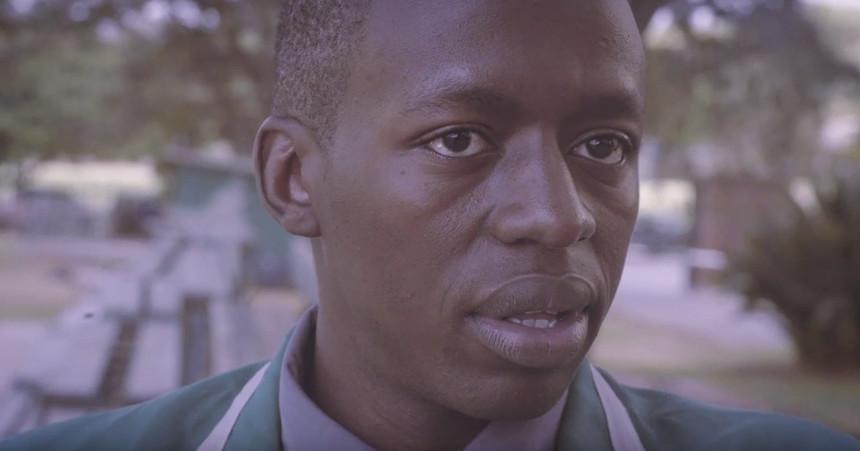 Tatenda Mbudzi Heads To ZIM HIGH In First Ever African Teen Movie