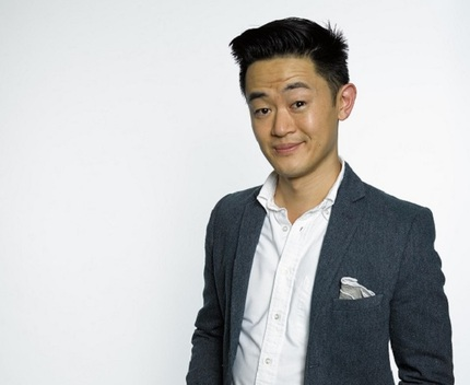 Interview: THE FAMILY LAW Creator Benjamin Law Talks Diversity On TV