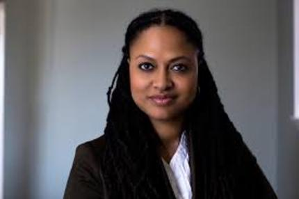 Ava DuVernay To Direct Adaptation of A WRINKLE IN TIME