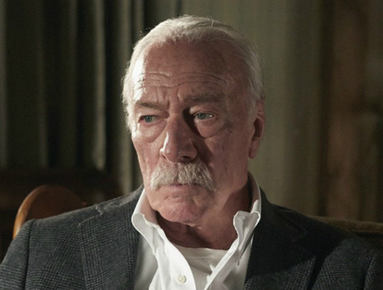 Review: REMEMBER, Christopher Plummer Searches For A Very Particular Nazi