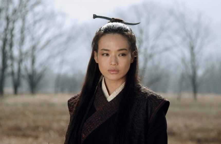 THE ASSASSIN Leads Asian Film Awards With 9 Nominations