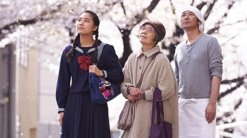 Review: AN Advises Everyone A Hearty Carpe Diem