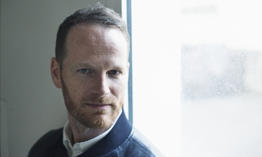 Interview: Joachim Trier On His English Language Debut LOUDER THAN BOMBS And The Ensemble Cast Of His Dreams