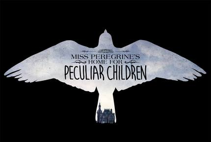 First Trailer For Burton's MISS PEREGRINE'S HOME FOR PECULIAR CHILDREN