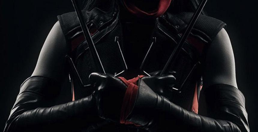Destroy All Monsters: In DAREDEVIL's Battle Of Fanboy Wet Dreams, Elektra Wins