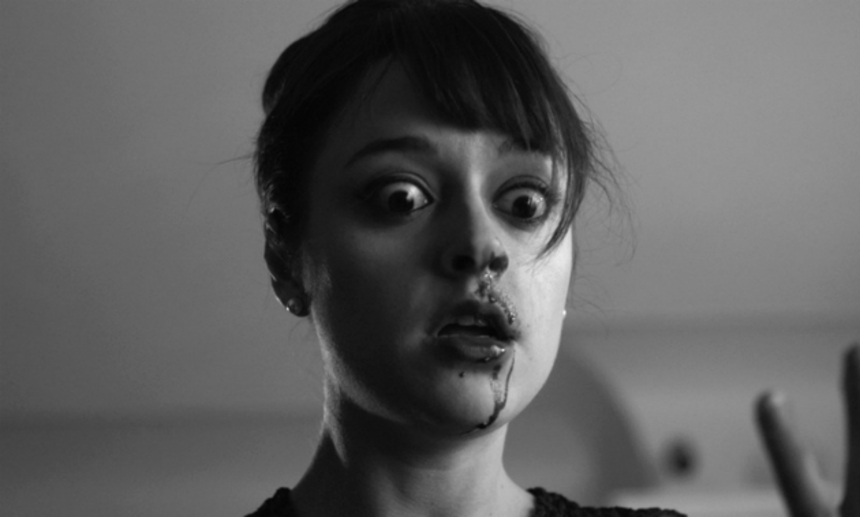 Review: DARLING, A Particular Brand Of Horror