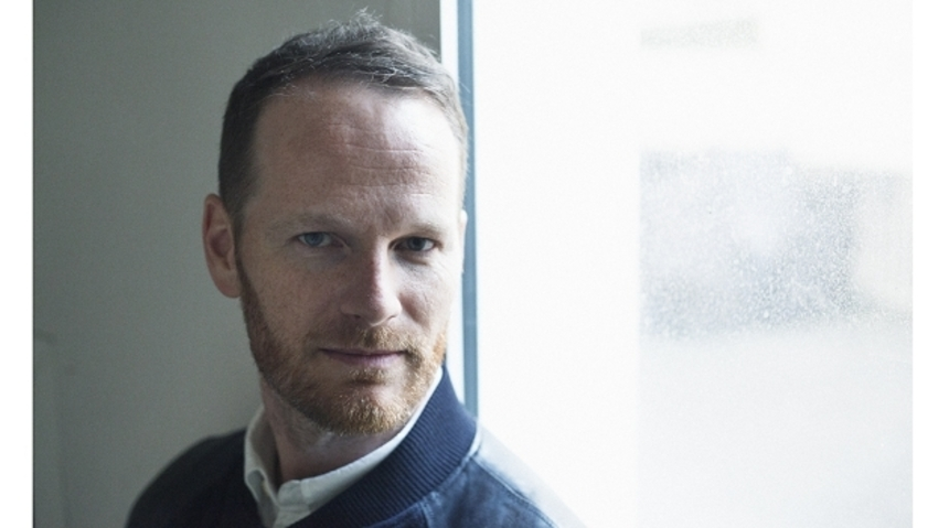 Joachim Trier's Next Is Supernatural Thriller THELMA