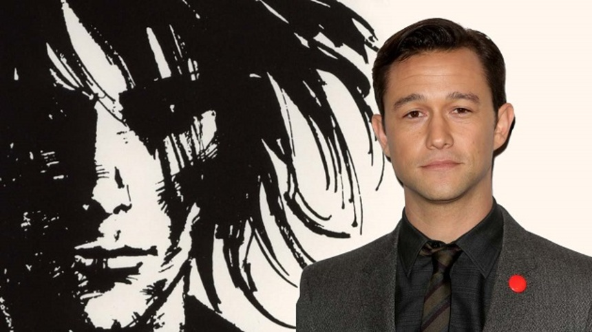 The Sandman Movie Update: Joseph Gordon-Levitt confirmed to play ...