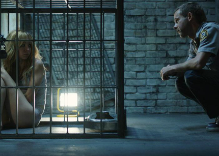 SXSW 2016 Review: PET Stirs Up Emotions That Are Not Easily Caged