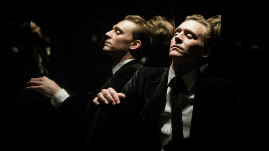 Review: HIGH-RISE, A Provocation To Disengage