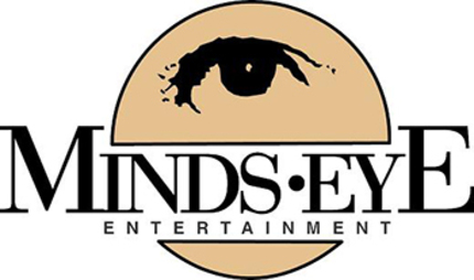 Six New Sci-fi, Action And Thriller Films In Deal Between Minds Eye, Bridgegate and VMI